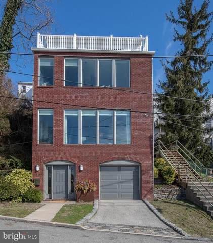4317 Boone, PHILADELPHIA, PA 19128 (#PAPH875540) :: John Smith Real Estate Group