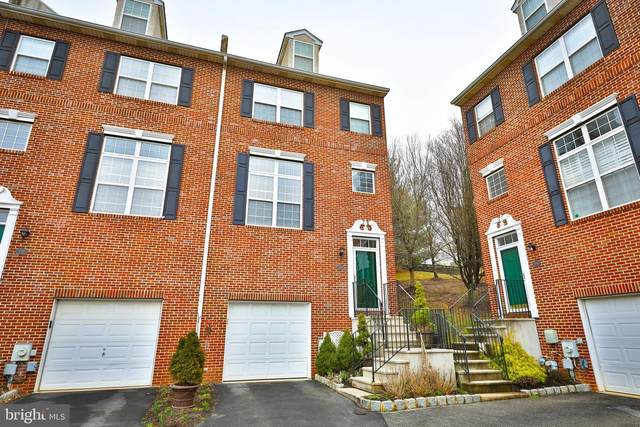 408 W 5TH Avenue, CONSHOHOCKEN, PA 19428 (#PAMC640476) :: RE/MAX Main Line