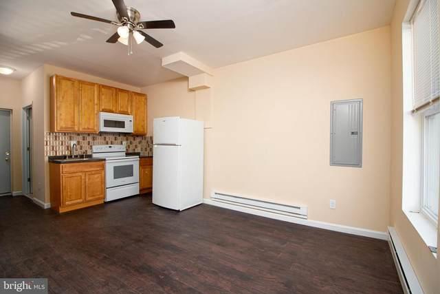 1138 W Nevada Street, PHILADELPHIA, PA 19133 (#PAPH875636) :: John Smith Real Estate Group