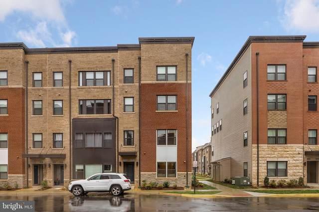 20549 Milbridge Terrace, ASHBURN, VA 20147 (#VALO404528) :: CENTURY 21 Core Partners
