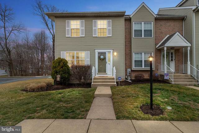 75 Louis James Court, ASTON, PA 19014 (#PADE510558) :: The Team Sordelet Realty Group
