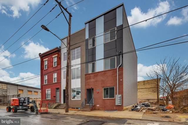 1803 N 6TH Street, PHILADELPHIA, PA 19122 (#PAPH875666) :: Linda Dale Real Estate Experts