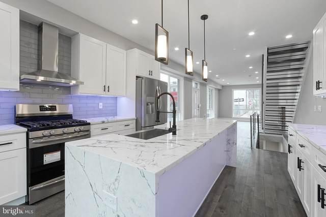 2665 Tulip Street, PHILADELPHIA, PA 19125 (#PAPH875676) :: Linda Dale Real Estate Experts
