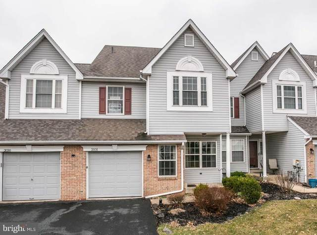 2031 Greenes Way Circle, COLLEGEVILLE, PA 19426 (#PAMC640506) :: RE/MAX Main Line