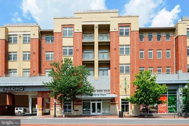 309 Holland Lane #116, ALEXANDRIA, VA 22314 (#VAAX243976) :: Eng Garcia Properties, LLC