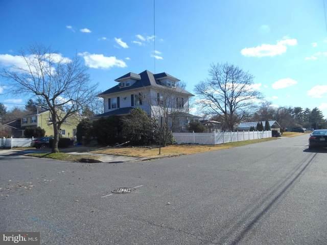 24 Georgetown Road, GLASSBORO, NJ 08028 (#NJGL255378) :: John Smith Real Estate Group