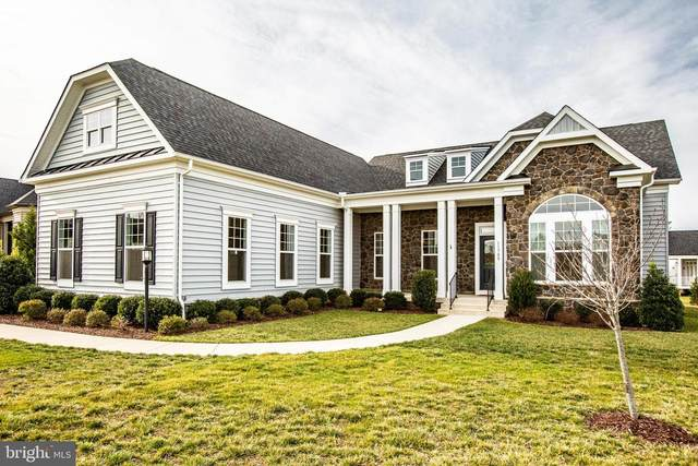 11708 Eagle Ridge Drive, SPOTSYLVANIA, VA 22551 (#VASP219878) :: Network Realty Group