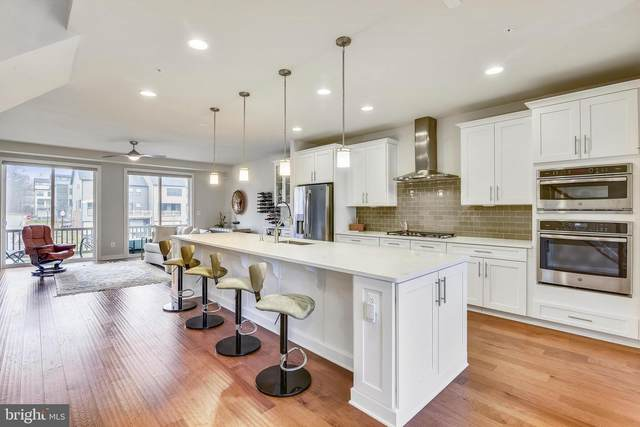 43345 Stadium Terrace, ASHBURN, VA 20148 (#VALO404654) :: Pearson Smith Realty