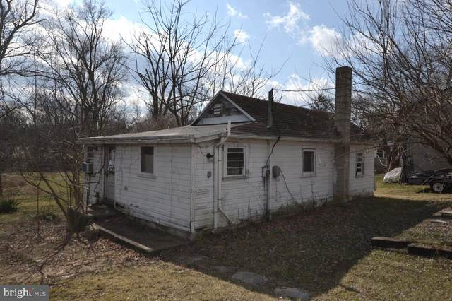 530 Conewago Drive, EAST BERLIN, PA 17316 (#PAAD110698) :: Colgan Real Estate