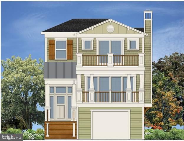 99 1ST Street, BETHANY BEACH, DE 19930 (#DESU157104) :: Colgan Real Estate