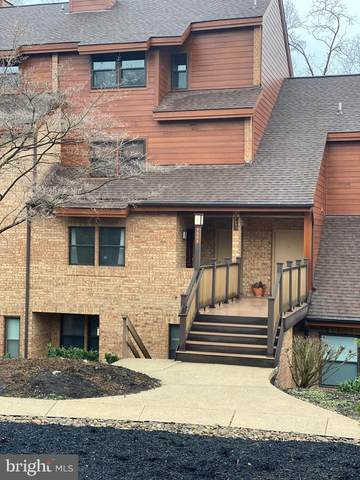 7555 Weather Worn Way C, COLUMBIA, MD 21046 (#MDHW276144) :: Shawn Little Team of Garceau Realty