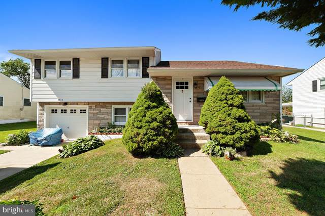 3542 Swiftwater Lane, BROOKHAVEN, PA 19015 (#PADE512118) :: Nexthome Force Realty Partners