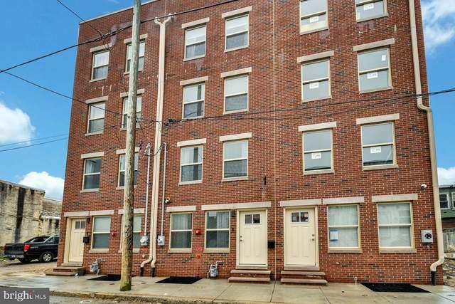 2629 Latona Street, PHILADELPHIA, PA 19146 (#PAPH876544) :: John Smith Real Estate Group