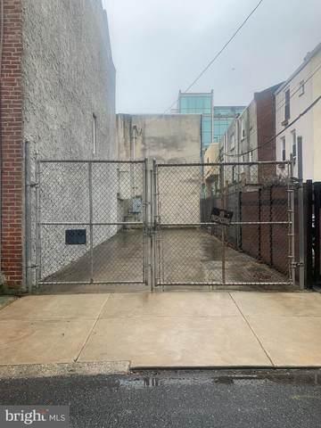 1322 Rodman Street, PHILADELPHIA, PA 19147 (#PAPH876582) :: John Smith Real Estate Group