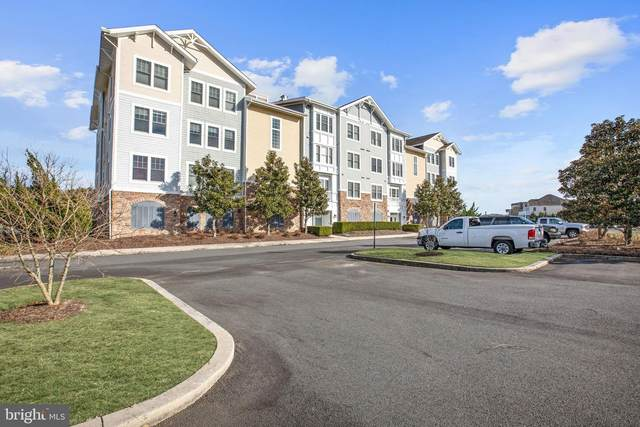31726 Lakeview Drive #104, SELBYVILLE, DE 19975 (#DESU157174) :: Charis Realty Group