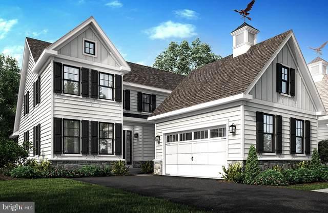 15 Radnor Lane, KENNETT SQUARE, PA 19348 (#PACT500142) :: Colgan Real Estate