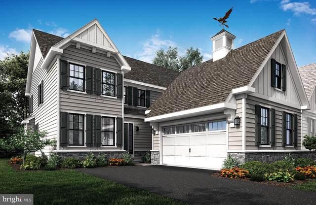18 Radnor Lane, KENNETT SQUARE, PA 19348 (#PACT500144) :: Colgan Real Estate