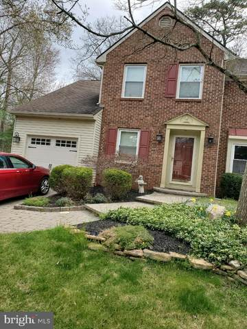 7 Guilford Court, MARLTON, NJ 08053 (#NJBL367958) :: Blackwell Real Estate