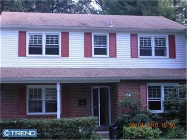 278 Hathaway Lane, WYNNEWOOD, PA 19096 (#PAMC640876) :: RE/MAX Main Line