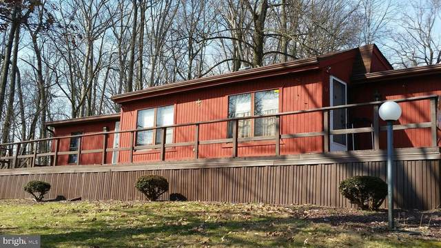 76 Lakeview Drive, ELIZABETHTOWN, PA 17022 (#PALA159614) :: The Heather Neidlinger Team With Berkshire Hathaway HomeServices Homesale Realty