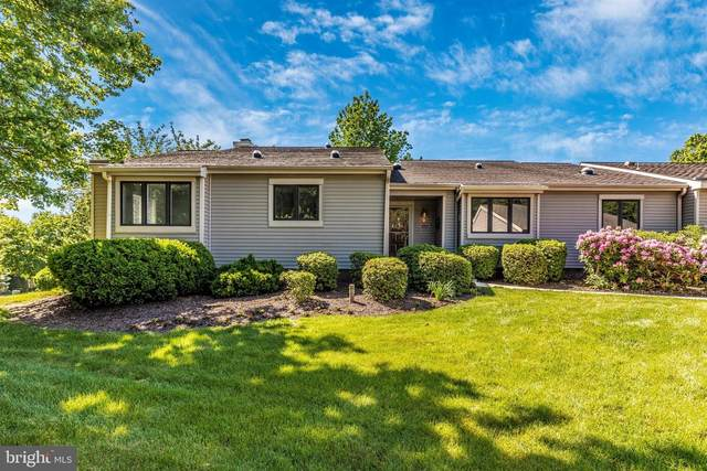 576 Franklin Way, WEST CHESTER, PA 19380 (#PACT500202) :: ExecuHome Realty
