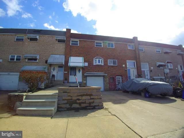 3645 Morrell Circle, PHILADELPHIA, PA 19114 (#PAPH876884) :: Talbot Greenya Group