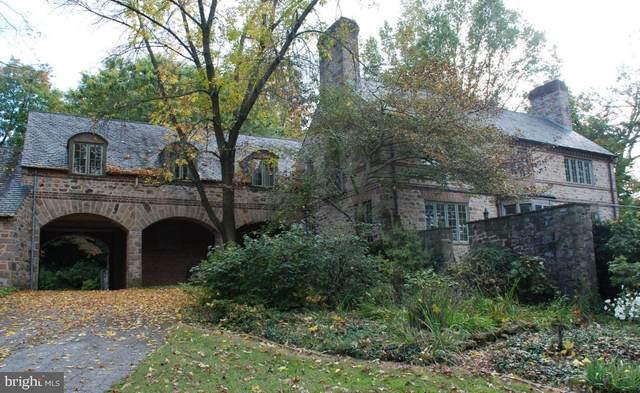 825 Grantley Court, YORK, PA 17403 (#PAYK134408) :: CENTURY 21 Core Partners