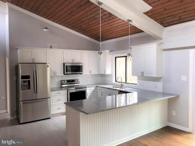 129 Holly Lane, PILESGROVE, NJ 08098 (#NJSA137426) :: Blackwell Real Estate