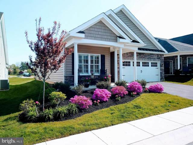 488 Resolution Drive, LITITZ, PA 17543 (#PALA159660) :: TeamPete Realty Services, Inc