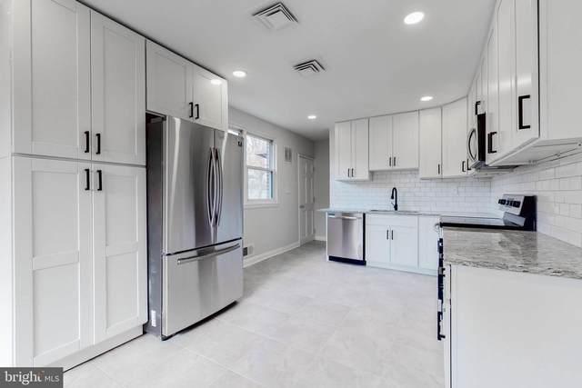 6001 Baywood Avenue, BALTIMORE, MD 21209 (#MDBA502608) :: Coleman & Associates