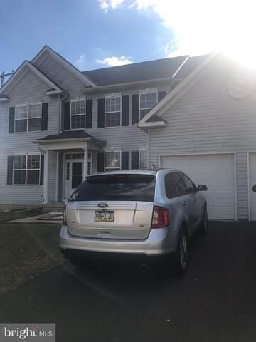 1959 Saxon Drive, FEASTERVILLE TREVOSE, PA 19053 (#PABU491302) :: Better Homes Realty Signature Properties