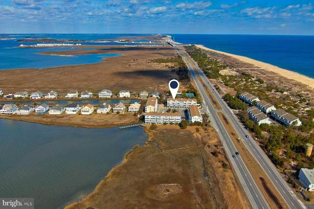 29026-21 Beach Cove Square, NORTH BETHANY, DE 19930 (#DESU157352) :: Atlantic Shores Sotheby's International Realty
