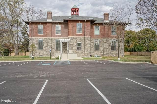 1400 E Willow Grove Avenue, WYNDMOOR, PA 19038 (#PAMC641670) :: LoCoMusings