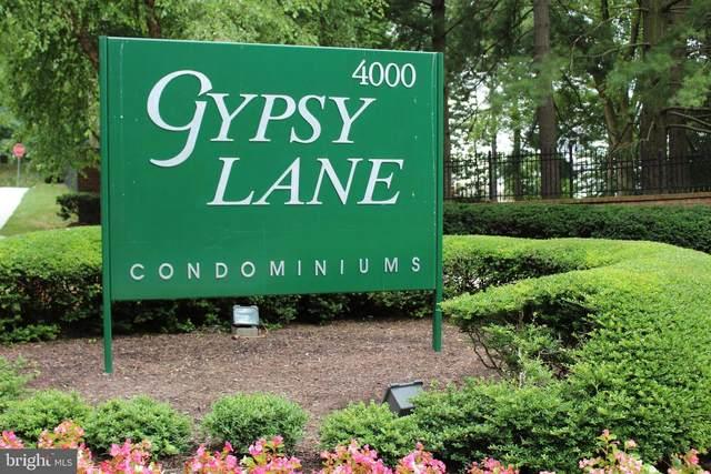 4000 Gypsy Lane #735, PHILADELPHIA, PA 19129 (#PAPH878264) :: ExecuHome Realty