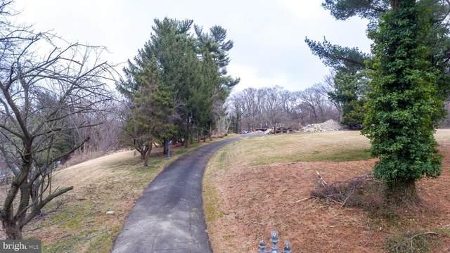 1231 Susquehanna Road, JENKINTOWN, PA 19046 (#PAMC641784) :: LoCoMusings
