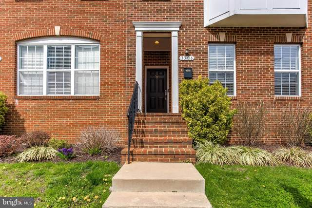 3306 Clyde Street, BALTIMORE, MD 21224 (#MDBA502850) :: SURE Sales Group