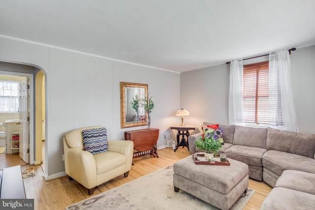 141 E Adams Avenue, MAGNOLIA, NJ 08049 (#NJCD388802) :: Ramus Realty Group