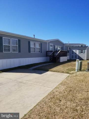 500 Tidewater, MIDDLE RIVER, MD 21220 (#MDBC487538) :: The Dailey Group