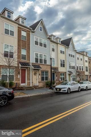 3709 Franklin D Roosevelt Place NE, WASHINGTON, DC 20019 (#DCDC460904) :: Coleman & Associates