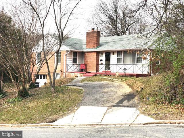 6202 Inwood Street, CHEVERLY, MD 20785 (#MDPG561472) :: The Licata Group/Keller Williams Realty