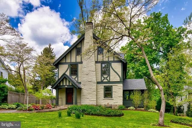 199 Woodward Road, MEDIA, PA 19063 (#PADE514900) :: The Matt Lenza Real Estate Team
