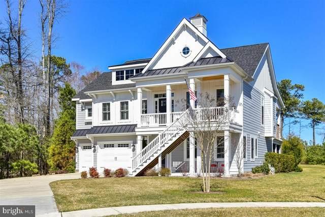 30513 N Magnolia Crossing, SELBYVILLE, DE 19975 (#DESU157530) :: Atlantic Shores Sotheby's International Realty