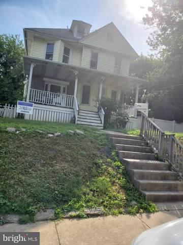 216 Clifton Avenue, SHARON HILL, PA 19079 (#PADE515046) :: Pearson Smith Realty