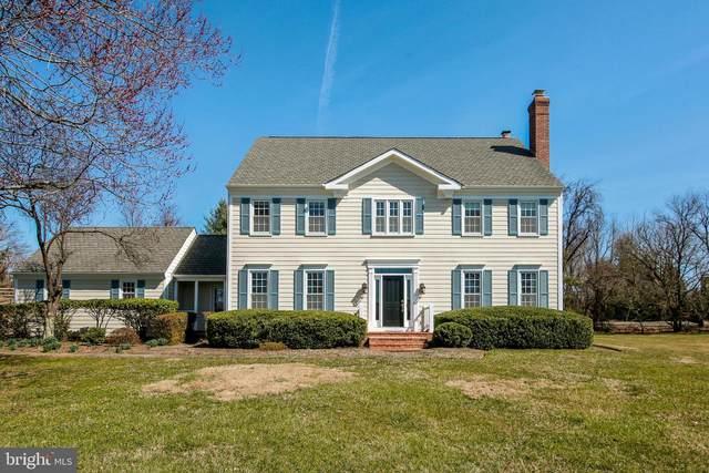 15625 Haddonfield Way, DARNESTOWN, MD 20874 (#MDMC698896) :: Potomac Prestige Properties