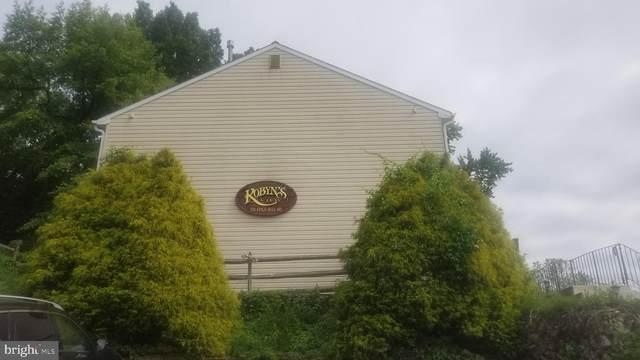 551 Edge Hill Road, GLENSIDE, PA 19038 (#PAMC643340) :: LoCoMusings