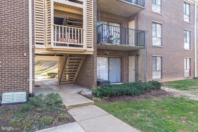 17801 Buehler Road, OLNEY, MD 20832 (#MDMC699090) :: The Gold Standard Group