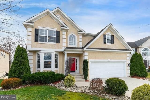30 Chestnut Hill Court, SWEDESBORO, NJ 08085 (#NJGL255966) :: Daunno Realty Services, LLC