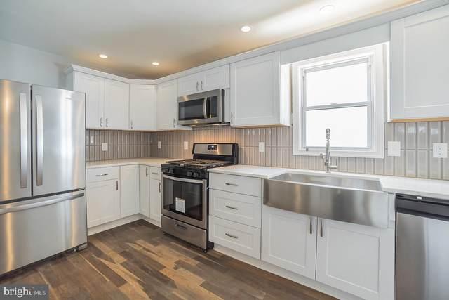 127 W Holly Avenue, OAKLYN, NJ 08107 (#NJCD389326) :: Linda Dale Real Estate Experts