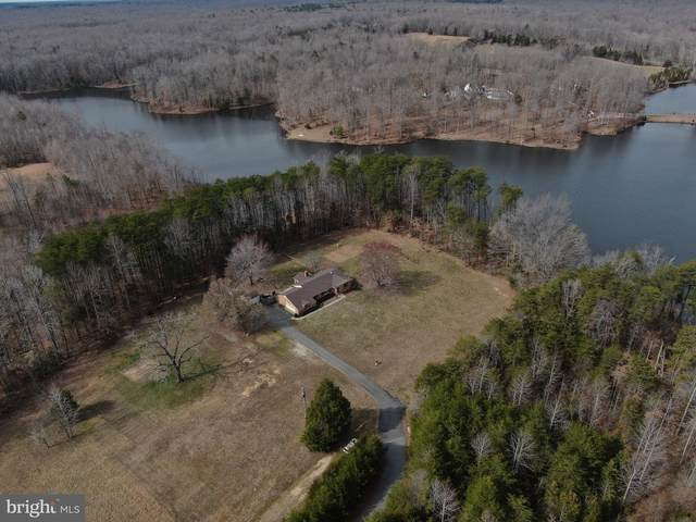 9650 Elys Ford Road, FREDERICKSBURG, VA 22407 (#VASP220134) :: Pearson Smith Realty