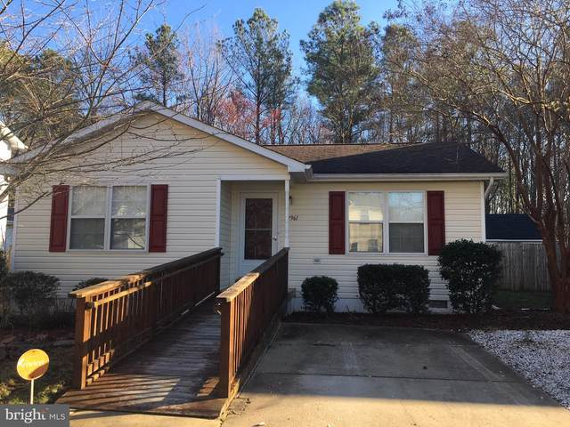 47961 Piney Orchard Street, LEXINGTON PARK, MD 20653 (#MDSM168200) :: Jacobs & Co. Real Estate